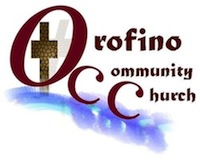 Orofino Community Church